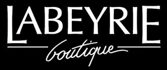 Boutique Labeyrie